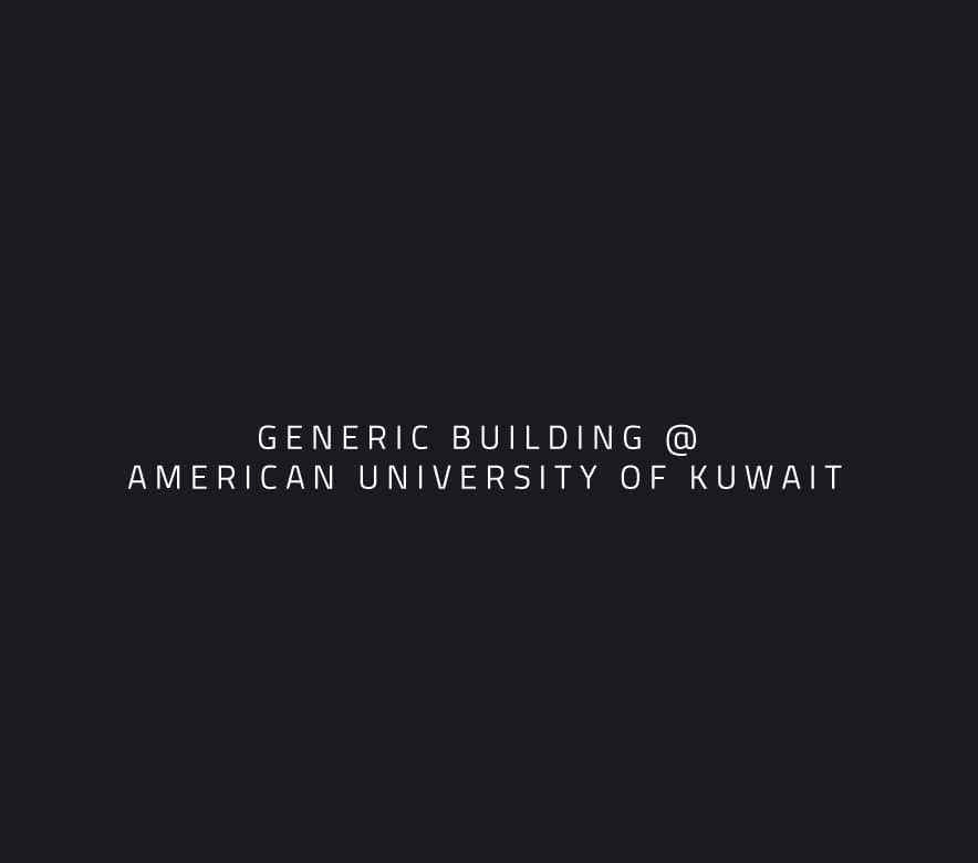 Gallery | Abdul Aziz Ibrahim Al Rumaih & Co  WLL