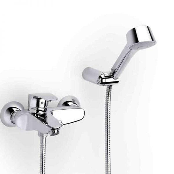 roca-monodin-shower-mixer
